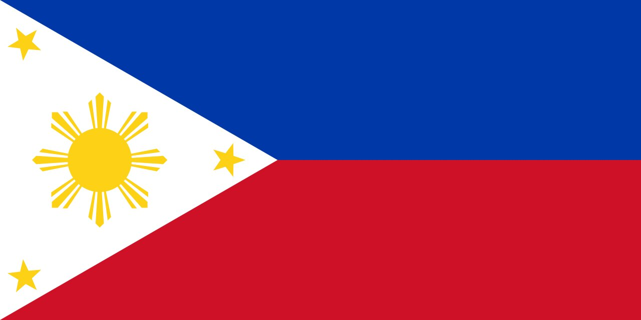 Detailed information about the Philippines.