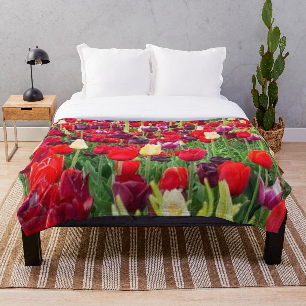 urblanket medium bedsquarex1000.1 1