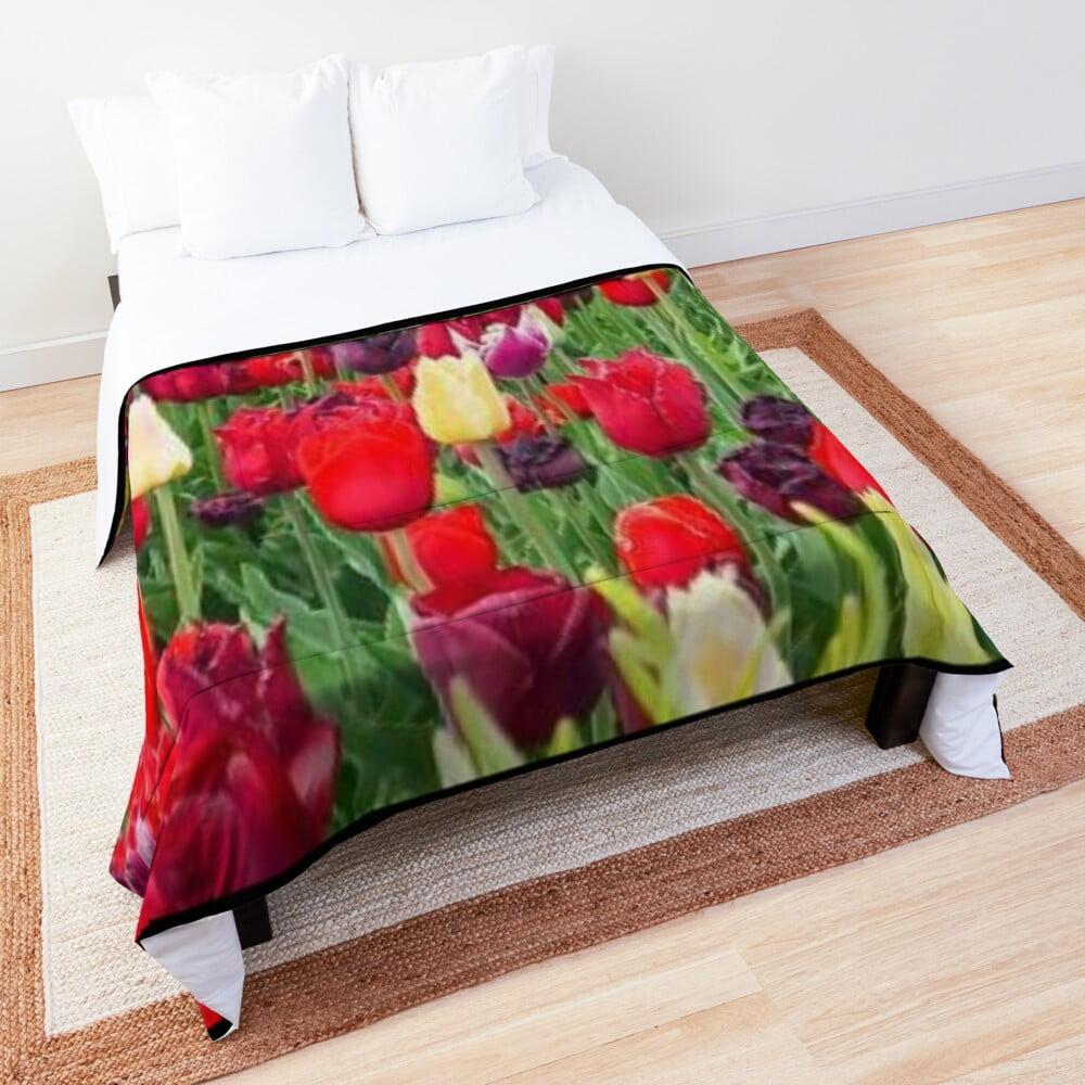 urcomforter top kingsquare1000x1000.1 1